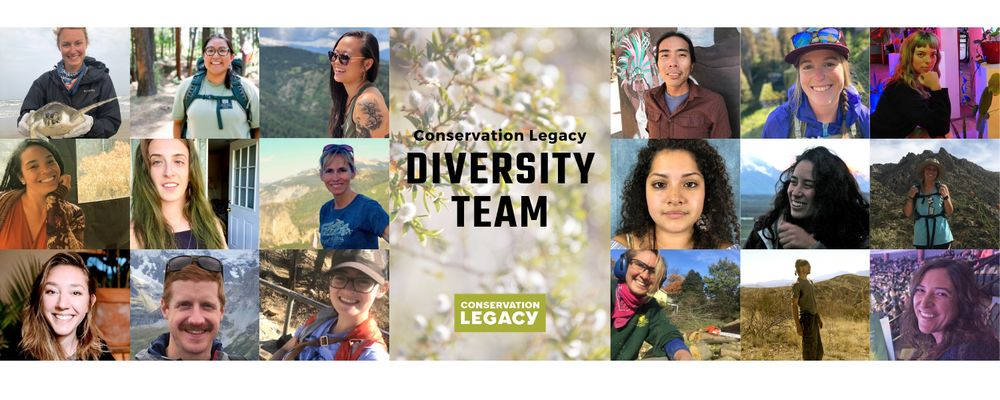 Conservation-Legacy-Diversity-Team-with-Buffer-1.png#asset:1278
