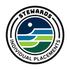 Stewards Individual Placements logo